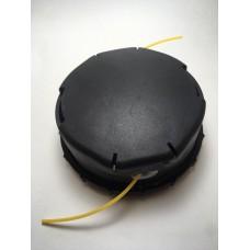 Триммерная головка для бензокосы М10х1,25 левая резьба