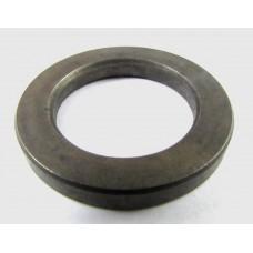Кольцо 21 металлическое патрона для перфоратора Makita HR2450, HR2455, HR2470, HR2475 Оригинал