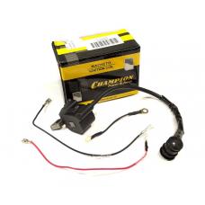 Магнето (катушка зажигания, модуль зажигания) для бензопилы Stihl MS210/230/250