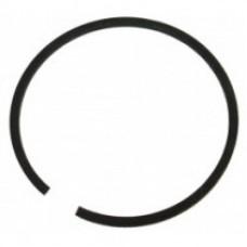 Кольцо поршневое для бензокосы Efco Stark 25, Oleo-Mac Sparta 25 Китай