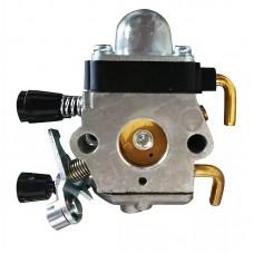 Карбюратор для бензокосы Stihl FS90