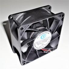 Вентилятор для сварочного апgарата Fubag IR180, IR200, IR220 первый