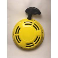 Стартер ручной для генератора 2-4кВт