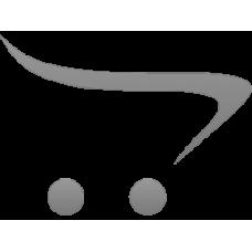 Выключатель поплавковый с проводом 3х0,5 мм2, L=0,5 м  (VAR2 без логотипа)